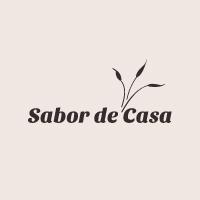 Sabor de Casa Centro