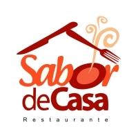 Sabor de Casa Restaurante