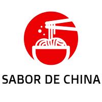 Sabor De China