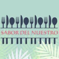 Sabor Del Nuestro