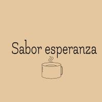 Sabor Esperanza