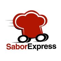 Sabor Express La Plata