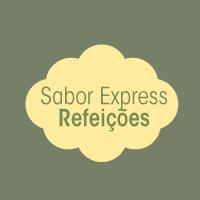 Sabor Express Refeições