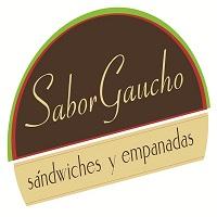 Sabor Gaucho Express