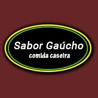 Sabor Gaúcho Marmitex