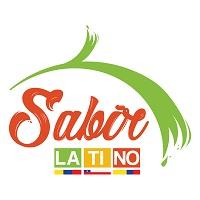 Sabor Latino Rancagua