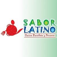 Sabor Latino Resto Delivery