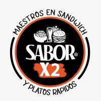 Sabor Maestro X 2