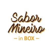 Sabor Mineiro in Box