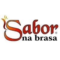 Sabor na Brasa Vila Rica
