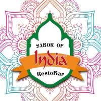 Sabor of India