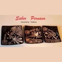 Sabor Peruano