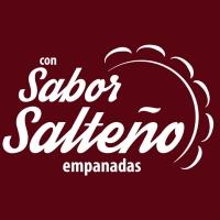 Con Sabor Salteño