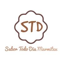 Sabor Todo Dia Marmitex