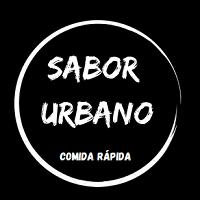 Sabor Urbano Gaboto