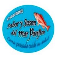 Sabor y  Sazón Del Mar Pacifico