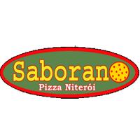 Saborano Niterói