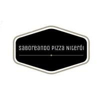 Saborano Pizza Niterói