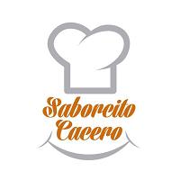 Saborcito Casero