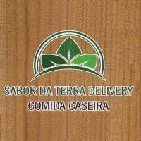 Sabor da Terra Delivery