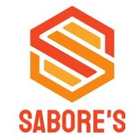 Sabore's
