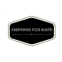 Saboreando Pizza Niterói