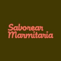 Saborear Marmitaria