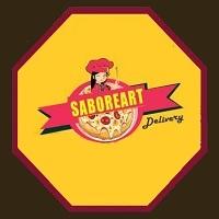 Saboreart Delivery
