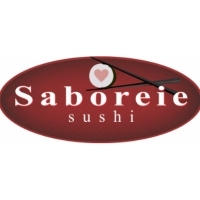 Saboreie Sushi