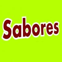 Sabores Alberdi
