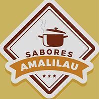 Sabores Amalilau