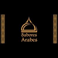 Sabores Arabes Recoleta