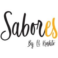 Sabores - Belgrano