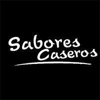 Sabor Casero Centro