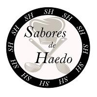 Sabores de Haedo