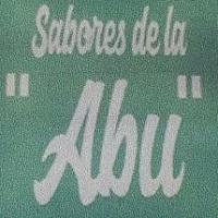 Sabores De La ABU