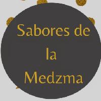 Sabores De La Medzma