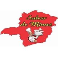 Sabores de Minas Vila Romana