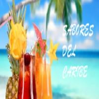 Sabores del Caribe