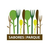 Sabores del Parque Chile