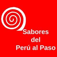 Sabores del Peru al Paso