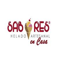 Sabores en Casa - Helado Artesanal