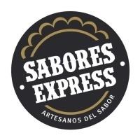 Sabores Express Balvanera