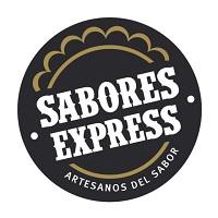 Sabores Express Liniers Jose Leon Suarez 15