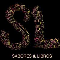 Sabores & Libros