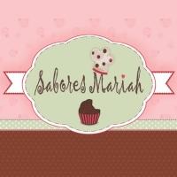 Sabores Mariah