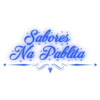 Sabores Ña Pablita