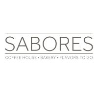 Sabores - Panamá Marriott Hotel