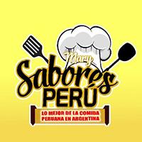Sabores Perú