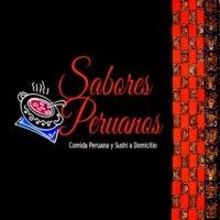 Sabores Peruanos - Pollo a las brasas y comida peruana